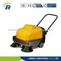 cepillo fregadora de suelos máquina de polir piso de concreto abrillantadora de pisos maquinas para barrer calles
