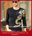 fabricantes de ropa china