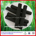 el iraq de la cachimba del shisha carbón carbón vegetal dedo hecho en china