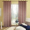 el más reciente 2013 adecuado para sadu hotel de lujo de cortinas