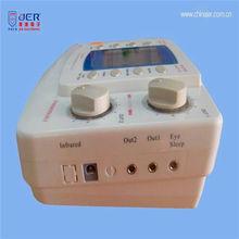 EA-F28U aparatos de terapia eléctrica