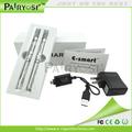 e-cigarrillos vaporizador digital,starter kit de cigarrillo electrónico,e-smart ,cigarrillo electrónico recargable