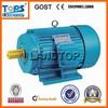 /p-detail/TOPS-Y-la-serie-de-tres-fases-del-motor-el%C3%A9ctrico-300000054402.html