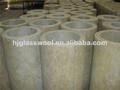 baja precio de vapor de aislamiento de tuberías de material