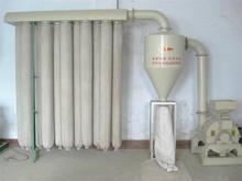 ISO, CE Con el ce cereales molino de molienda fina a 100-6000 de malla