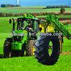 /p-detail/Agricultura-remolque-flotaci%C3%B3n-tierras-agr%C3%ADcolas-sesgo-de-alta-calidad-implementar-neum%C3%A1ticos-6-50-16-300001014812.html