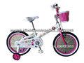 bicicleta para niños primera calidad