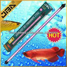JBA lumière de réservoir de poissons LED longue durée et fiable