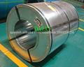 Sgcc, dx51d de acero galvanizado, de chapa galvanizada