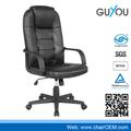 Alta calidad muebles silla de oficina(Y-2851)
