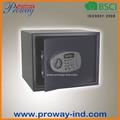 Caja de Seguridad Digital SD-25ELC
