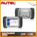 2014 ferramenta de diagnóstico Autel Maxidas DS708 para todos os carros