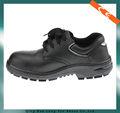 Zapatos batá SB/SBP/S1 nueva bota de seguridad de la moda