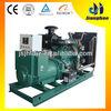 /p-detail/precio-barato-CE-ISO-50-60hz-Cummins-625kva-generador-300000054242.html