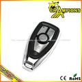 control remoto inalámbrico para ventilador de techoAG035