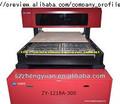 corte a laser máquina empresa à procura de representantes para cnc computador 300w folheado de madeira máquina de corte a laser