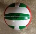 Voleibol, pelota de playa.
