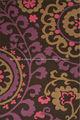 Handtufted acrílico hotel alfombras modernas, alfombras de área, alfombras de diseño moderno, el hogar alfombras de área