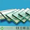 /p-detail/Vidrio-laminado-barato-con-CE-y-la-certificado-ISO-300000756772.html