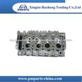 hecho en china certificado del cilindro de la motocicleta cabeza caliente venta piezasdelmotor