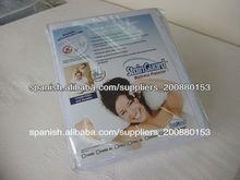 barato Funda de colchón impermeable