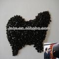 Gránulos de polietileno de alta densidad para cable óptico revestimiento de China 2013