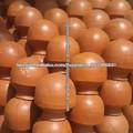 ollas de barro terracota