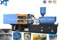 máquina de 530 tonelada alta calidad horizontal inyección plástico