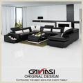 GANASI sofá de canto, sofá de canto barato