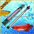 sumergible de la lámpara de alta calidad LED para el tanque de pescados