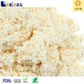 軟水アミノアクリルポリマーイオン交換樹脂メーカー