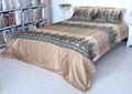 acolchado colchas de retazos ropa de cama conjunto