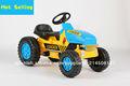 nuevo coche del pedal de moda para niños