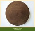 polvo de sodio ligno sulfonato en shenyang en el uso de aditivos para hormigón