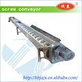 transportador de tornillo cemento car
