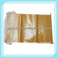 bolsa de papel de proveedor,bolsas de papel laminado