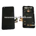 Nuevo precio de fábrica original para lcd para lumia 620 reemplazo de la pantalla lcd