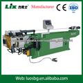 Barato manual dobradeira de tubos hidraulica LDW-75