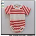 Bestgo gots organiques vêtements pour bébés carter