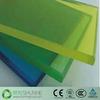 /p-detail/Cristal-templado-certificado-3C-CE-ISO-300000623174.html