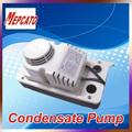 MEC-20 bomba de desagüe del agua de condensación