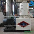 China, fabricante de la máquina para hacer pellets de madera