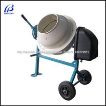 cm75 1 patio mezclador concreto