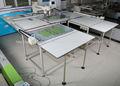 Máquina de coser Automática Industrial---Sola Cabeza