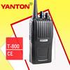 YANTON T-800 radio UHF