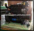 td226b deutz motor marino