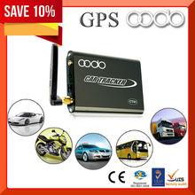 control remoto barato gps localizer para el vehículo