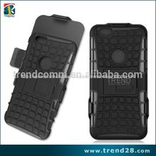 pistolera combinada fundas protectoras para iphone 6