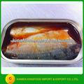 suministro de conservas de pescado precio de sardinas en conserva