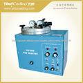 Máquina de inyección de cera y máquinas de joyería, maquinarias de Joyería
